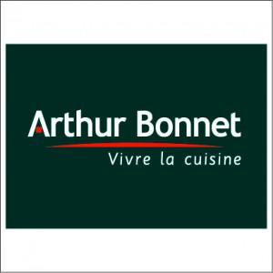 A BONNET